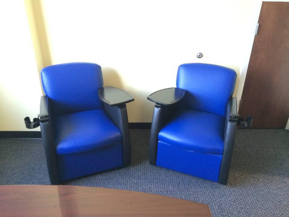 Office Seating Ideas Mansota Office Supplies Llc
