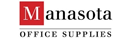 Manasota Office Supplies, LLC